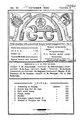 PDIKM 698-10 Majalah Aboean Goeroe-Goeroe Oktober 1930.pdf