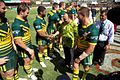 PM's 13 Rugby 2012 (10713622904).jpg