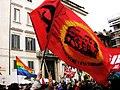 PMLI banners at rally.jpg