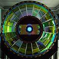 POLARIS 4th Amplifier Aktives Medium.jpg