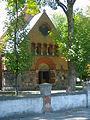 POL Jeziorki (powiat poznański) church 3.jpg
