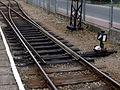 POL Manual railroad switch Krynica.jpg
