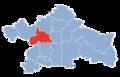 POL powiat białostocki gmina Choroszcz.png