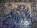 PORTOGALLO2007 (1570436760).jpg