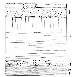 PSM V12 D081 Soil layers of glacial activity.jpg