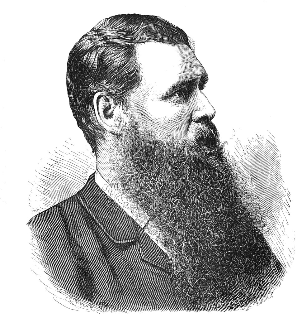 PSM V26 D156 Edward Burnett Tylor