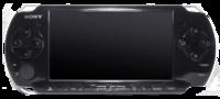 PSP-3000-Model.png