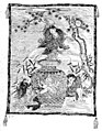 P 213--Jinrikisha days in Japan.jpg