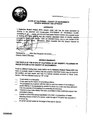 P v DeAngelo Redacted Search Warrant Final.pdf