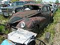 Packard (616973838).jpg