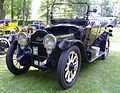 Packard Twin Six Model 1-35 1916 B.JPG