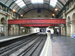 Paddington Circle-District station.jpg