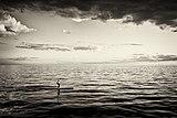 Paddling on Lake Ontario.jpg