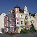 Paderborn-Reumontstrasse 50.jpg