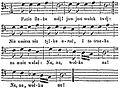 Page62b Pastorałki.jpg