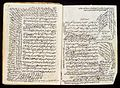 Pages from an Arab Text Wellcome L0033706.jpg