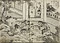 Pages from the Illustrated Book Shinpen Suikogaden LACMA M.2006.136.172a-b.jpg