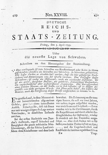 File:Pahl lage schwaben 1799.pdf