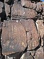 Pahranagat Petroglyph.jpg