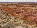 Painted Desert Arizona3.jpg