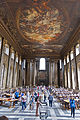 Painted Hall view from rear.jpg
