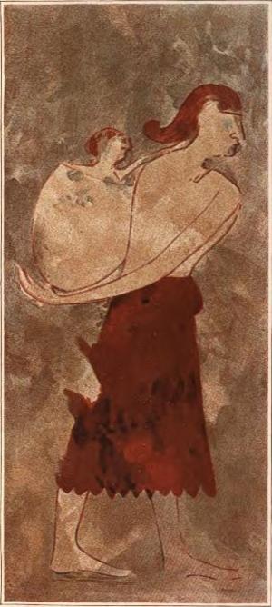 Khnumhotep I