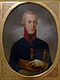 Painting of Archduke Johann of Austria at 18 years of age.jpg