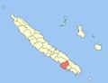 Paita.PNG
