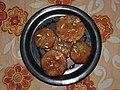 Pak puri Malpuha Food by Ms Ujwala Kasambe DSCN0673 (4).jpg