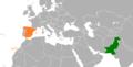 Pakistan Spain Locator.png