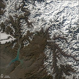 Pakistan earthquake satellite.jpg