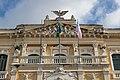 Palácio Anchieta Vitória Espírito Santo 2019-4805.jpg