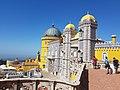 Palácio Nacional da Pena em Sintra (36879172120).jpg