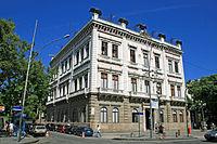 Palácio do Catete - Museu da República.jpg