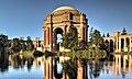Palace of Fine Arts SF CA (cropped).jpg