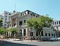 Palacete de los Marqueses de Borghetto (Madrid) 01.jpg