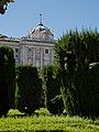 Palacio Real de Madrid - 08.jpg
