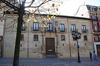 Palacio de Toreno.jpg