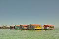 Palafitos Lago de Maracaibo.jpg