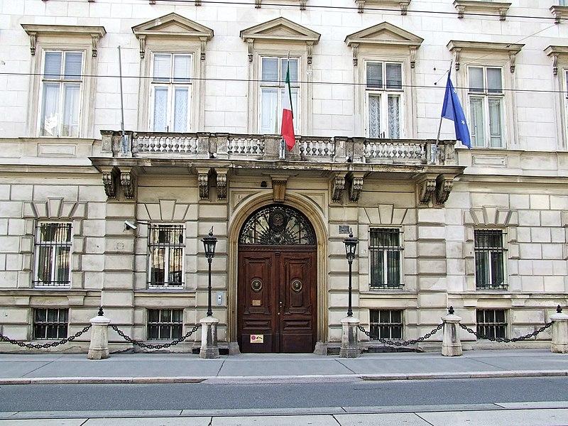 File:Palais Metternich2.jpg