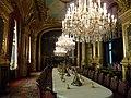 Palais du Louvre P1000464 (2465144855).jpg