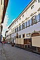 Palazzo Alberti Sansepolcro Corso.jpg