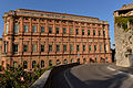 Palazzo Gallenga a Perugia.jpg