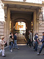 Palazzo Magistrale (Rome) 3.jpg
