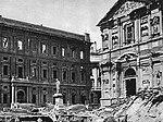 Palazzo marino bombings.jpg