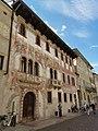 Palazzo quetta Alberti colico Trento 2019-09-05 3.jpg