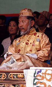 Palden Thondup Namgyal.jpg