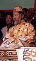 Palden Thondup Namgyal.jpg