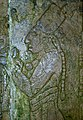 Palenque-34-Relief eines Priesters-1980-gje.jpg