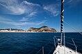 Palermo, visto dal golfo, 22 aprile 2012.jpg